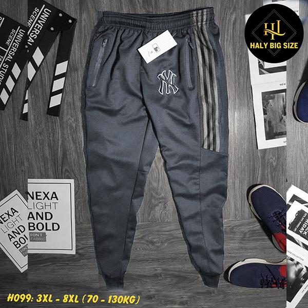 H099-quan-jogger-nam-big-size-2