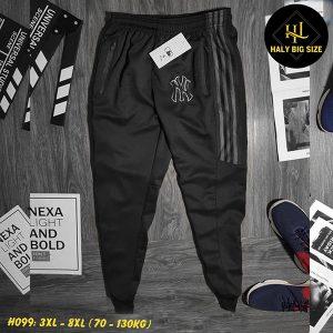 H099-quan-jog3er-nam-big-size-1
