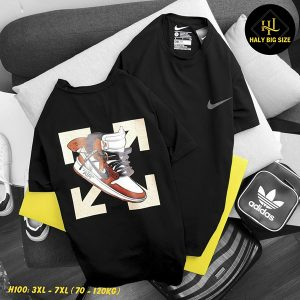 H100-ao-thun-nam-big-size-4
