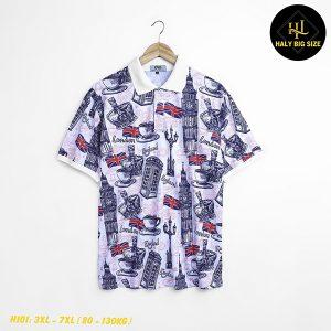 H101-ao-thun-polo-ca-sau-hoa-tiet-4