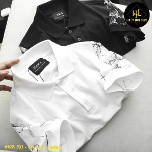 H102-ao-thun-polo-nam-size-lon-8