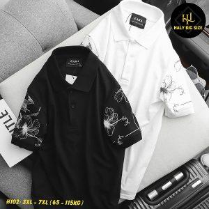 H102-ao-thun-polo-nam-size-lon-9