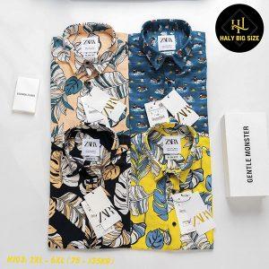 H103-ao-so-mi-hoa-tiet-tay-ngan-big-size-5