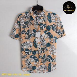 H103-ao-so-mi-hoa-tiet-tay-ngan-big-size-8