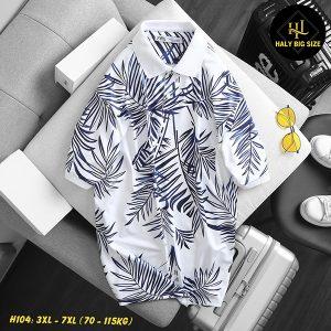 H104-ao-thun-polo-nam-hoa-tiet-big-size-11