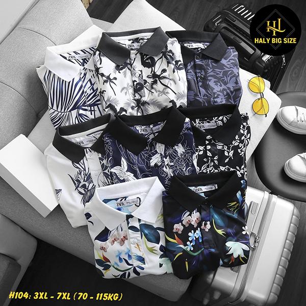H104-ao-thun-polo-nam-hoa-tiet-big-size-12