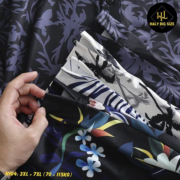 H104-ao-thun-polo-nam-hoa-tiet-big-size-14