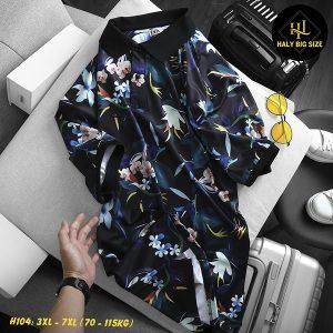 H104-ao-thun-polo-nam-hoa-tiet-big-size-17
