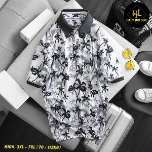 H104-ao-thun-polo-nam-hoa-tiet-big-size-3