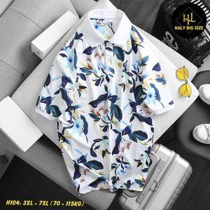 H104-ao-thun-polo-nam-hoa-tiet-big-size-6